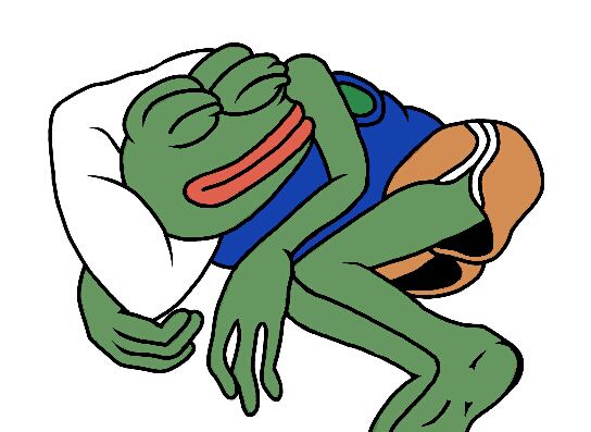 Image result for sleepy