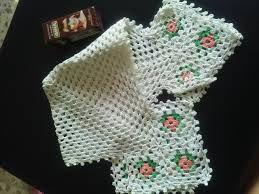 Resultado de imagem para cestinhas de pão de tecido