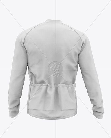 Download Mockup Psdmockup Brandmockup Yellowimages Men S Long Sleeve Men S Long Sleeve Full Zip Jersey Mockup Prese Clothing Mockup Sleeves Mens Long Sleeve