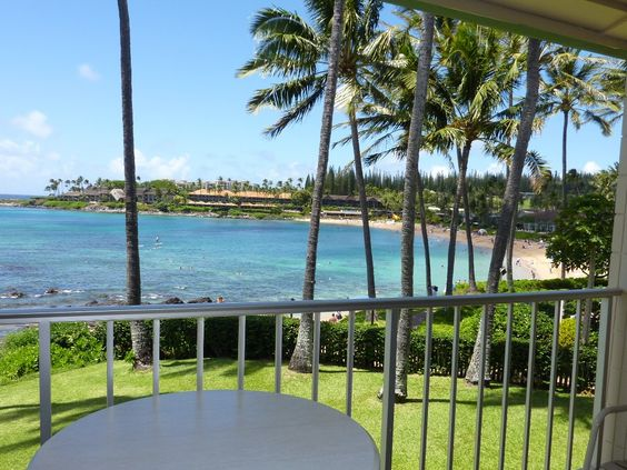 vacation rentals hawaii maui west