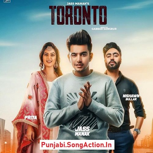Toronto Jassmanak In 2020 Mp3 Song Download Mp3 Song Songs