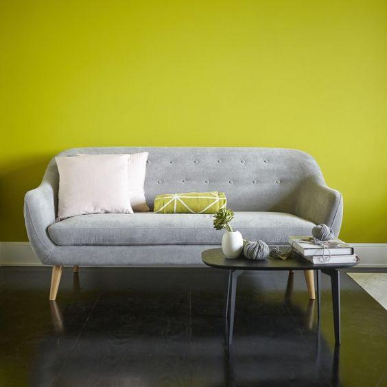 Mafra Sofa im ikarus…design shop
