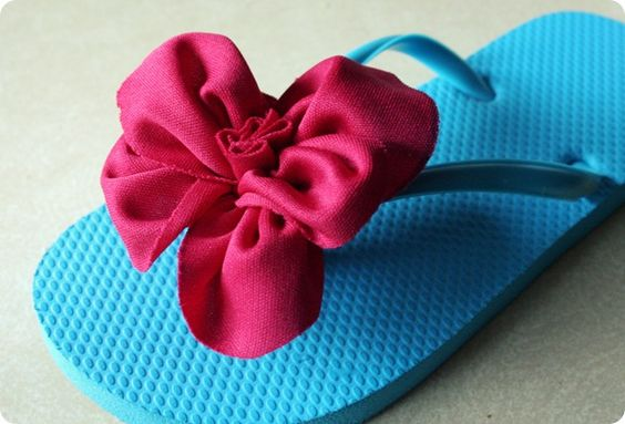 cute for girl's party craft