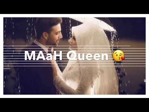 Even If We Get Caught In The Rain Sawan Aaya Hai Romantic Lyrics Status Video Sub S Request Youtube Romantic Songs Video Cute Love Songs Poetry Pic