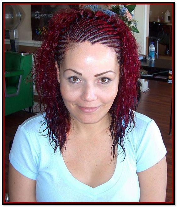 Hair Google And Curly Hair On Pinterest
