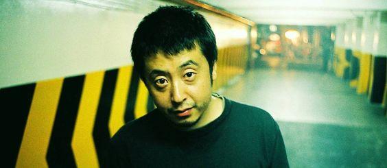 «Jia Zhang-ke by Walter Salles»: un brasileño hablando de un chino