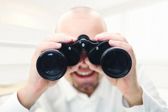 ¿ Te encuentran fácilmente ?. Optimizar la Web es fundamental para lograr que te encuentren tus clientes. Descubre qué hacer para mejorar el posicionamiento