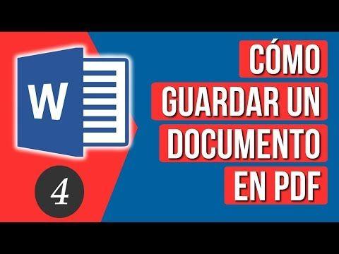 Pin De Yola Santa En Compu Instalar Fuentes Letras Para Word Fuentes De Word