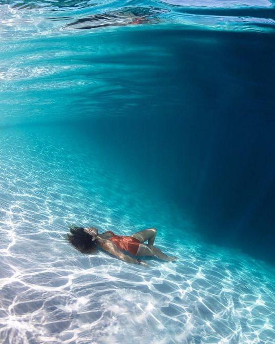 Fotografía subacuática - Página 3 79980e0780605f57e00fff89dc659027