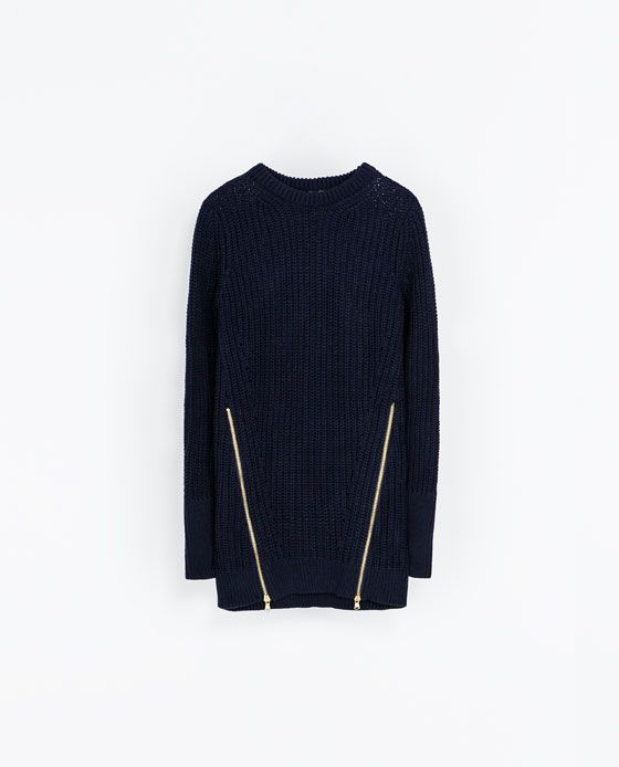 Cute Woman Sweaters