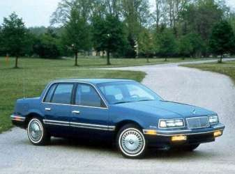 1991 Buick Skylark Automobiles Which I Desire Pinterest And Vehicle
