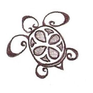 bribene15 Tattoo Pinterest Initialen Schrott Und Kind