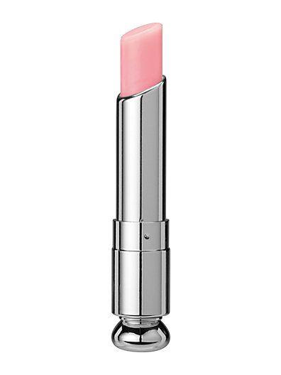 Addict Lip Glow by: Dior
