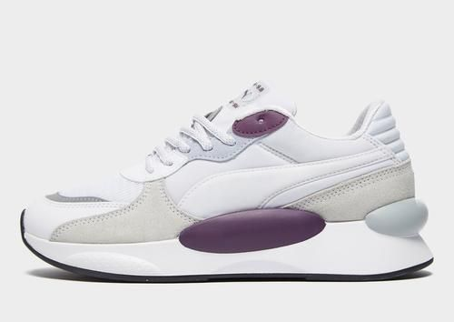 RS-9.8 Gravity Dames - Wit - Dames, Wit | Puma sneakers ...