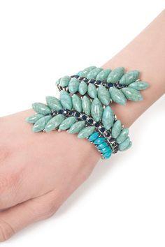 shiloh cuff bracelet - Google Search