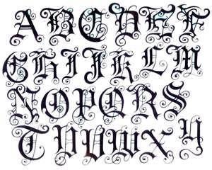 J Alphabet Wallpaper In Heart Pinterest • The worl...