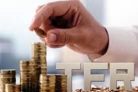 Tassazione TFR: ecco come calcolare il suo ammontare e l'aliquota: http://www.lavorofisco.it/?p=14661