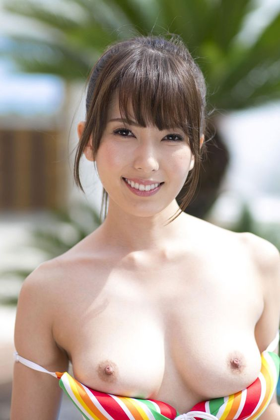 AV画像ナビは人気AV女優のエロ画像をまとめたサイトです。多種多様な女優を随時ご紹介しております。人気AV女優を様々な角度から見れる!病みつきになること必至です!! Yui Hatano 【 波多野 結衣 】 -30- | AV画像ナビ