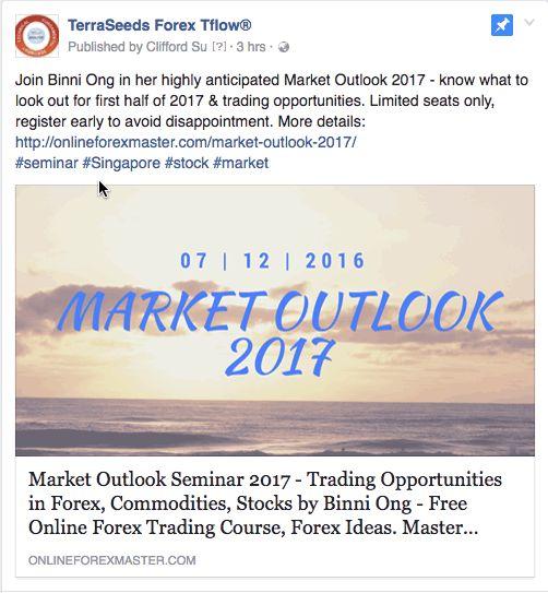Binary options academy trading binary options indicator