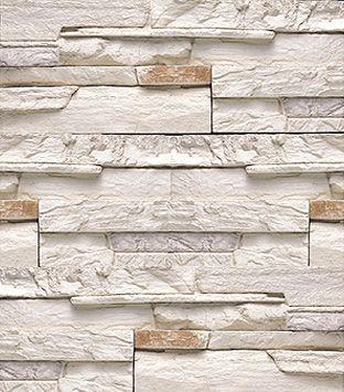 From httpbesthomedecoratorscomstonestone wall tiles