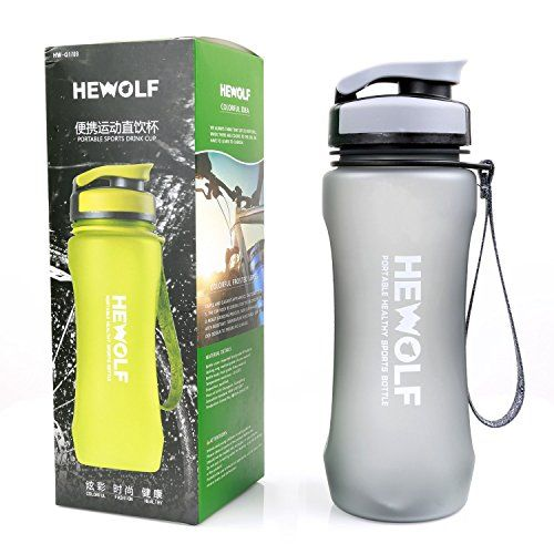 17 best images about fancy water bottle on pinterest mouths 17 best images about fancy water bottle on pinterest mouths running training and sangria sciox Choice Image