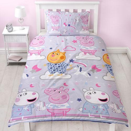 Pin By Josia Miller On Children S Favourite Character Shop Single Bedding Sets Kids Bedding Sets Duvet Sets
