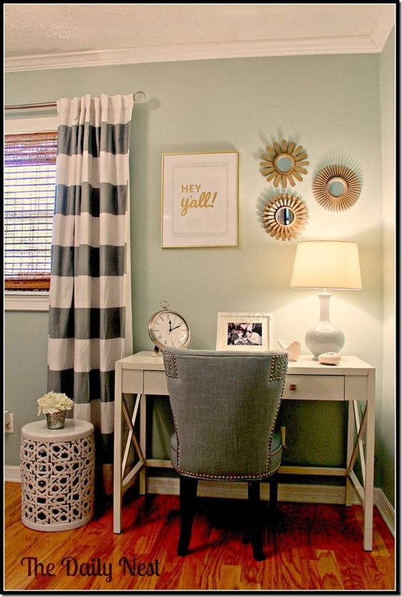 1000 Ideas About Bedroom Mint On Pinterest Teen Bedroom Mint Bedroom Carpet And Coral Girls