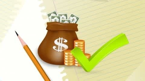 Free Financial Planning Tutorial Implementing Your Financial