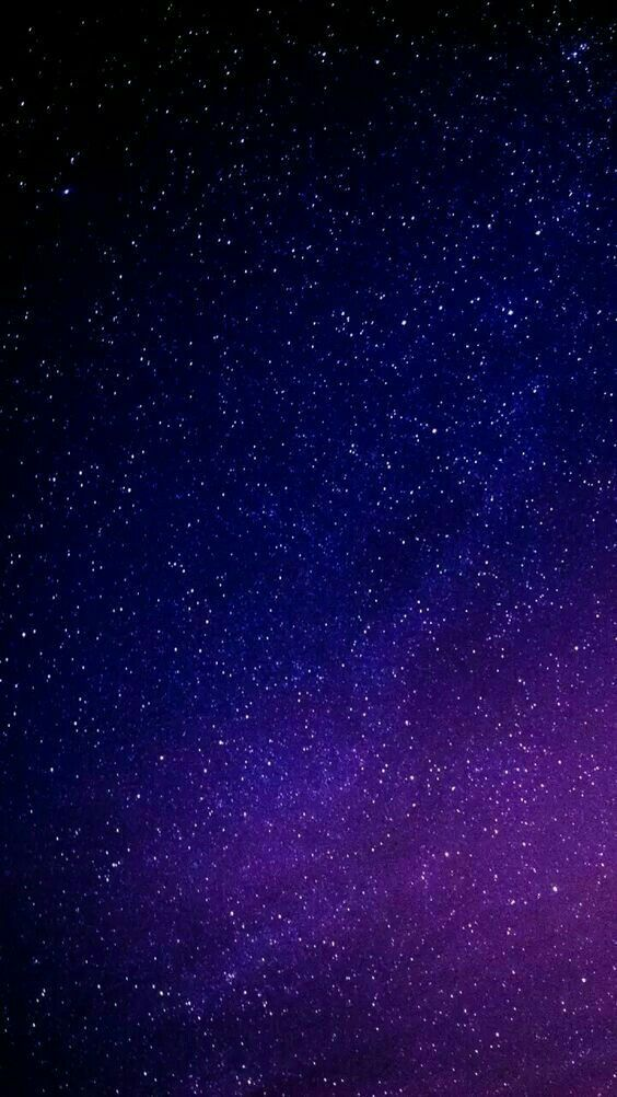 Pin By Trish Eichelman On All Things Awesome Purple Galaxy Wallpaper Blue Background Wallpapers Blue Galaxy Wallpaper