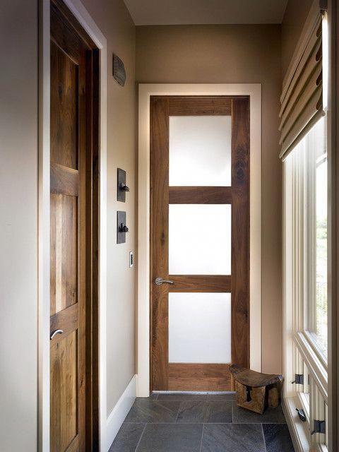 Interior Double Doors Internal Oak Double Doors Doors 20190321