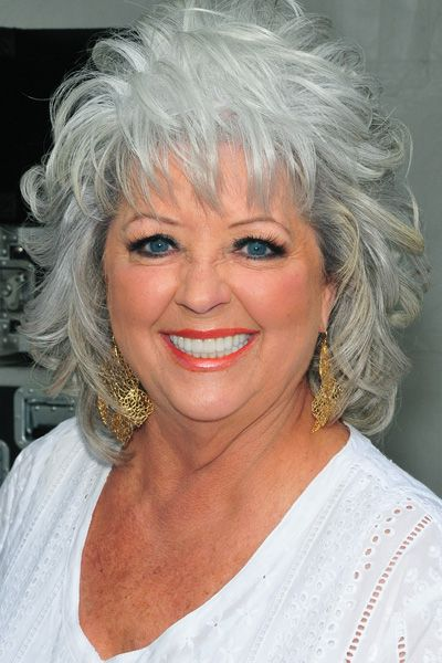 various hair styles for with gray hair hair beautiful and gray 5727