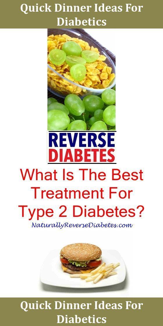 diabetes mellito tipo 1 cura