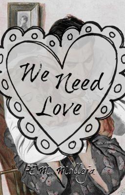 "Leer ""We need love © - Capítulo 24: Una mañana de Starbucks."" #wattpad #chicklit"