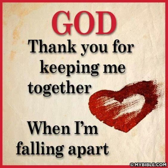 Valentine Thanks Quotes: ♕ Lord Jesus Saves︵‿ †