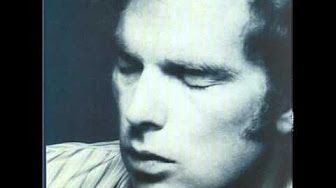 Van Morrison - Steppin' Out Queen (Alternative Take) - YouTube