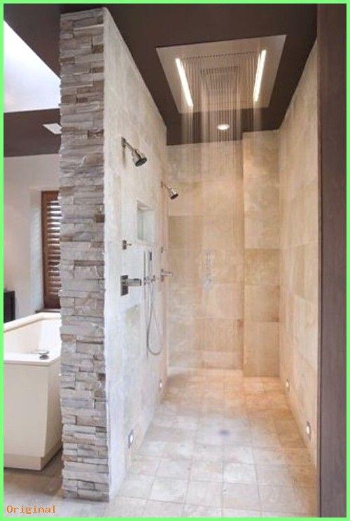 Haus Dekoration 31 Wahnsinnig Clevere Umbauideen Fur Ihr Neues Zuhause Badezimmer Design Badewanne Umbauen Badezimmer Einrichtung
