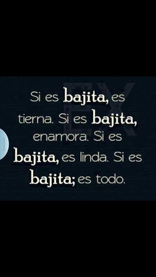Bajita