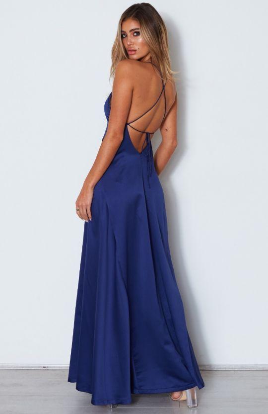 Formal Dresses Online Australia | White