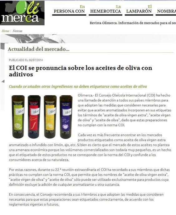 #aove 100% sin aditivos!