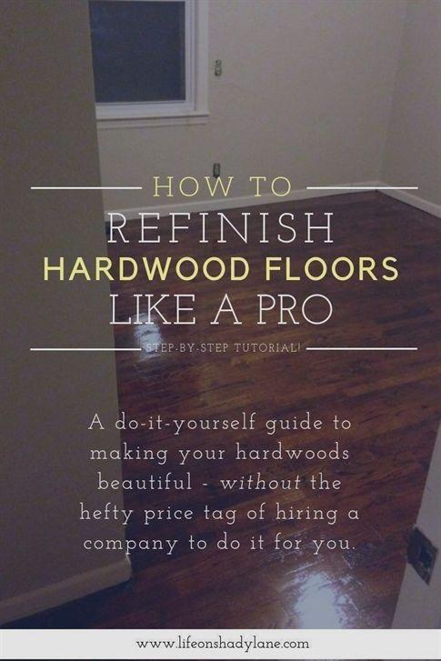 Home Improvement Logo Home Improvement 47362 Home Improvement Theme Song Name Home Improvem In 2020 Refinishing Hardwood Floors Refinished Refinish Wood Floors