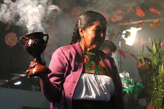 La Biblioteca Digital de la Medicina Tradicional Mexicana es un ambicioso y hermoso proyecto que como nunca pone al alcance conocimiento indígena milenario.