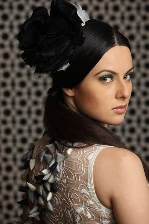 Elene Kazan