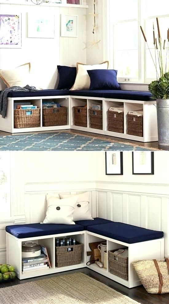 Small Master Bedroom Sitting Area Small Bedroom Seating Smart Tricks To Squeeze Bedroom Seating Storage Bench Seating Simple Bedroom