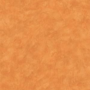 The Wallpaper Company 10 in. x 8 in. Sunset Modulart Wall Art Sample-WC1285506S at The Home Depot