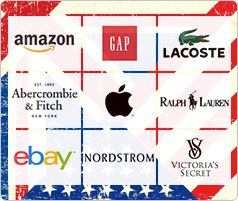 SkyBOX - Compras en USA - Tu Direccion Personal para Comprar en Estados Unidos