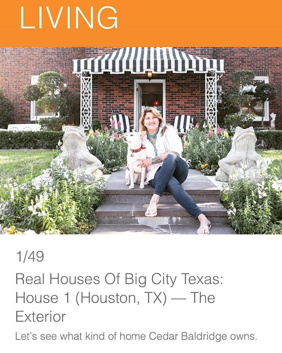 "STEP 1. ""RH_105_Big City Texas"" on Vimeo: https://vimeo.  STEP 2.  Password is RH_2015  TV show on houses"