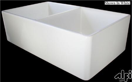 Alfi Ab538b In 2019 Farmhouse Sink Kitchen Apron Sink Kitchen Corner Sink Kitchen