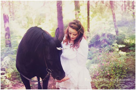 #unicorn #morgan #fairy
