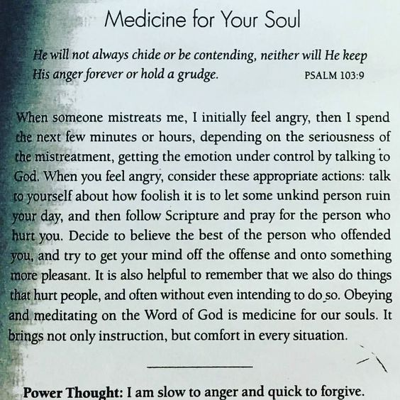 I love this.  Thank you @jvthemodel for this. This is so profound and beutifully well put. I can not completely agree more.  I do my devotional reading with my bible app on my phone every night  and yet this hit so close to home when I read it that I had to share.   #medicineforyoursoul #psalm1039  #godsword  #lovethis by missdarlene73