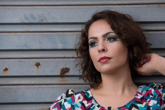 A lista reúne 16 artistas brasileiras de voz primorosa, que exaltam a qualidade da música popular brasileira.